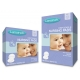 Lansinoh Lansinoh® Disposable Nursing Pads -60
